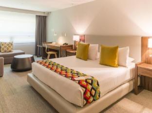 /zh-tw/room-mate-valentina-hotel/hotel/mexico-city-mx.html?asq=m%2fbyhfkMbKpCH%2fFCE136qdm1q16ZeQ%2fkuBoHKcjea5pliuCUD2ngddbz6tt1P05j