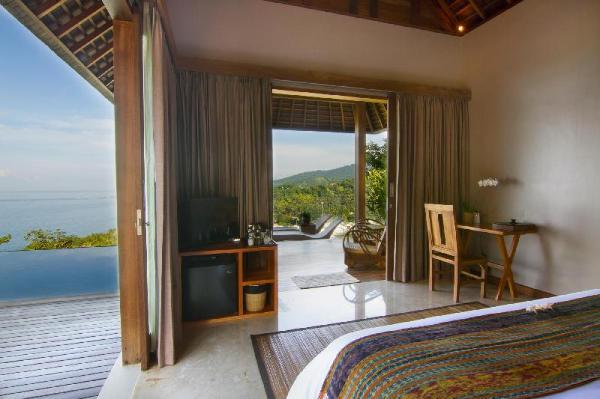 MORA Royal Villa Lombok