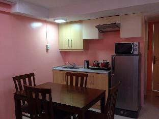 picture 3 of Cozy Condominium (Monteluce Condo) Silang Cavite