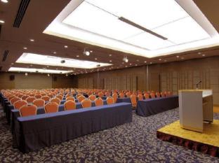 Hotel Sunroute Plaza Shinjuku Tokyo - Meeting Room