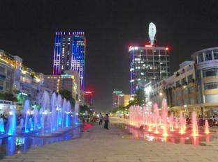 Thanh Lien Hotel Ho Chi Minh City - Interior
