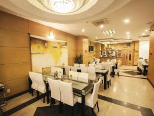 Thanh Lien Hotel Ho Chi Minh City - Restaurant