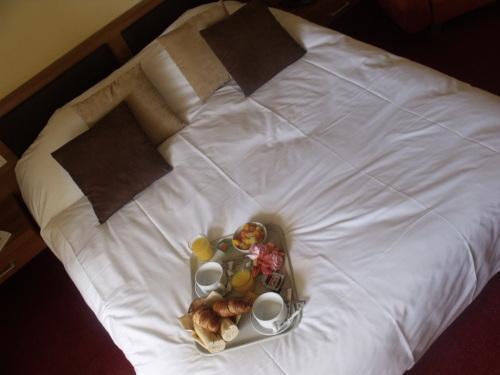 Sevran Hotel   Villepinte