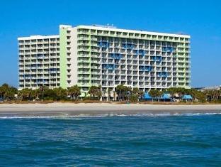 /fi-fi/coral-beach-resort/hotel/myrtle-beach-sc-us.html?asq=3BpOcdvyTv0jkolwbcEFdoBkCWSsJOKLrM%2bIrWJQr5CMZcEcW9GDlnnUSZ%2f9tcbj