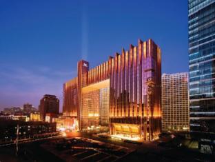 /fairmont-beijing-hotel/hotel/beijing-cn.html?asq=jGXBHFvRg5Z51Emf%2fbXG4w%3d%3d