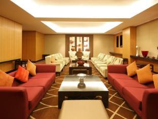 Century Kuching Hotel Kuching - Facilidades