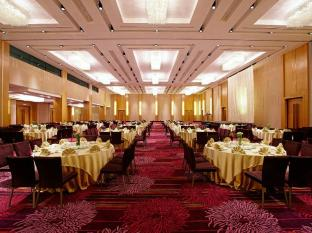 Century Kuching Hotel Kuching - Rainforest Ballroom - Banquet set-up