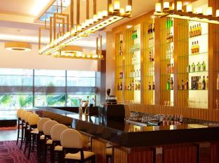 Century Kuching Hotel Kuching - Hrana in pijača