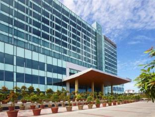/century-kuching-hotel/hotel/kuching-my.html?asq=vrkGgIUsL%2bbahMd1T3QaFc8vtOD6pz9C2Mlrix6aGww%3d