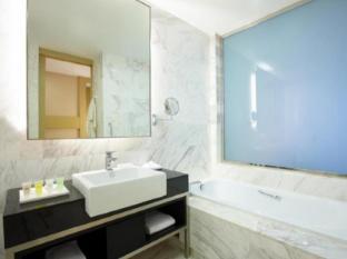Century Kuching Hotel Kuching - kopalnica