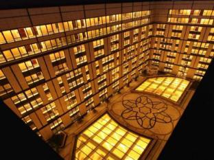 /lv-lv/grand-central-hotel-shanghai/hotel/shanghai-cn.html?asq=jGXBHFvRg5Z51Emf%2fbXG4w%3d%3d