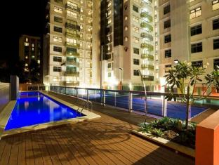 One30 Esplanade Apartments