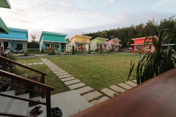 JP HOUSE PHUKET Phuket