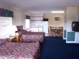 /fi-fi/polynesian-oceanfront-motel/hotel/myrtle-beach-sc-us.html?asq=3BpOcdvyTv0jkolwbcEFdoBkCWSsJOKLrM%2bIrWJQr5CMZcEcW9GDlnnUSZ%2f9tcbj