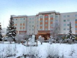 /springhill-suites-fairbanks/hotel/fairbanks-ak-us.html?asq=jGXBHFvRg5Z51Emf%2fbXG4w%3d%3d