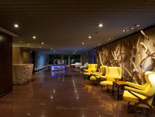 GTower Hotel Kuala Lumpur - Lobby