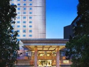 ザ セント レギス ベイジン ホテル (The St. Regis Beijing Hotel)