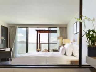 The Westin Siray Bay Resort & Spa Phuket Phuket - Guest Room