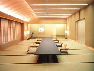 Cerulean Tower Tokyu Hotel Tokyo - Restaurant