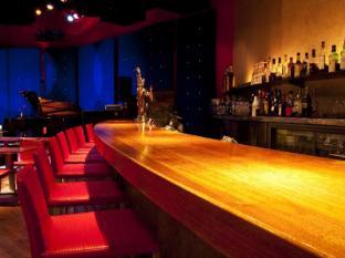 Cerulean Tower Tokyu Hotel Tokyo - Jazz Bar