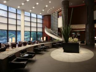 Cerulean Tower Tokyu Hotel Tokyo - Lobby