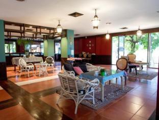 Mae Rim Lagoon Bed & Bakery