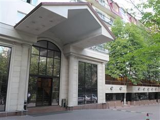 /hu-hu/kazzhol-hotel-almaty/hotel/almaty-kz.html?asq=5VS4rPxIcpCoBEKGzfKvtE3U12NCtIguGg1udxEzJ7nZRQd6T7MEDwie9Lhtnc0nKViw1AnMu1JpKM9vZxUvIJwRwxc6mmrXcYNM8lsQlbU%3d