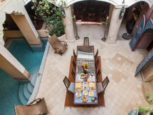 /sl-si/riad-lorsya/hotel/marrakech-ma.html?asq=m%2fbyhfkMbKpCH%2fFCE136qZU%2b4YakbQYfW1tSf5nh1ifSgs838uNLxKkTPTuXTayq