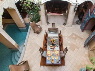 /pt-pt/riad-lorsya/hotel/marrakech-ma.html?asq=m%2fbyhfkMbKpCH%2fFCE136qfjzFjfjP8D%2fv8TaI5Jh27z91%2bE6b0W9fvVYUu%2bo0%2fxf