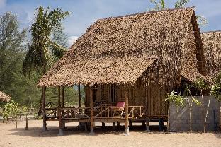 Kho Khao River Sand Resort คอเขา ริเวอร์ แซนด์ รีสอร์ต