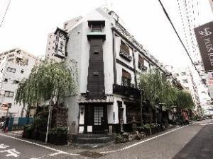Sukeroku no Yado Sadachiyo Ryokan