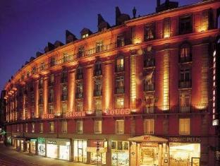 /hotel-maison-rouge/hotel/strasbourg-fr.html?asq=jGXBHFvRg5Z51Emf%2fbXG4w%3d%3d