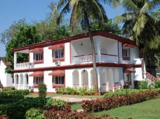 /hu-hu/paradise-village-beach-resort/hotel/north-goa-in.html?asq=mA17FETmfcxEC1muCljWG9NnWSRUYtsHIGJudCnFd8SMZcEcW9GDlnnUSZ%2f9tcbj