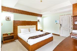 Sirin Hotel & Resident Sirin Hotel & Resident