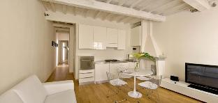Luxury Apartment near Duomo