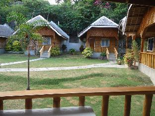 picture 5 of Cliff Side Beach Resort and Cottages