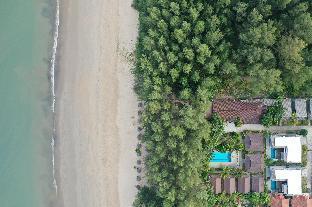 カズン リゾート コ コ カオ Cousin resort koh kho khao