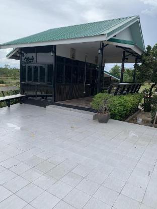 [チャトゥラット]バンガロー(35m2)| 15ベッドルーム/15バスルーム NB Resort