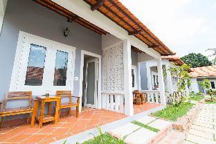 Gecko House Phu Quoc