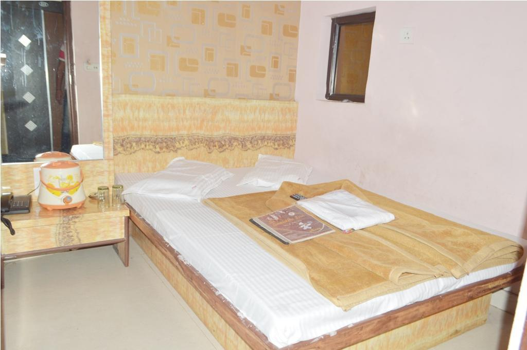 Reviews Hotel Sukh Suvidha