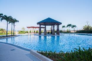 picture 1 of Mactan Island Luxury Studio C