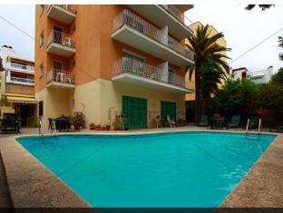/fi-fi/hostal-bonany/hotel/majorca-es.html?asq=vrkGgIUsL%2bbahMd1T3QaFc8vtOD6pz9C2Mlrix6aGww%3d