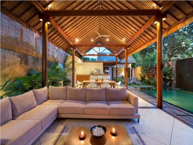 Villa Lumut3