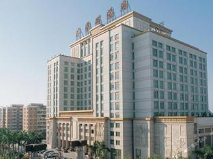 /nile-villa-international-hotel/hotel/dongguan-cn.html?asq=jGXBHFvRg5Z51Emf%2fbXG4w%3d%3d
