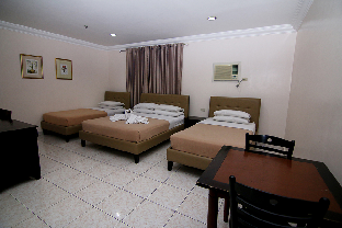 picture 2 of Century 21 Hotel ILOILO
