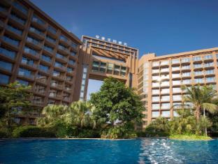 /royal-garden-hotel/hotel/dongguan-cn.html?asq=jGXBHFvRg5Z51Emf%2fbXG4w%3d%3d