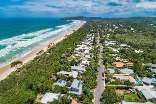 A PERFECT STAY - Shutters at Byron Byron Bay New South Wales Australia