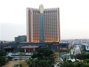 /wellton-international-hotel/hotel/dongguan-cn.html?asq=jGXBHFvRg5Z51Emf%2fbXG4w%3d%3d