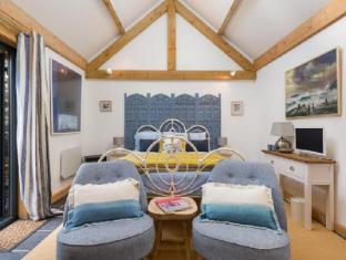 Storm Barn - Newquay
