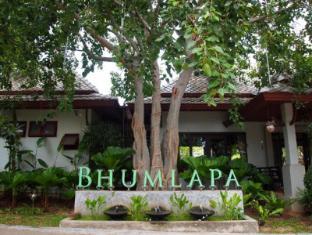 Bhumlapa Garden Resort